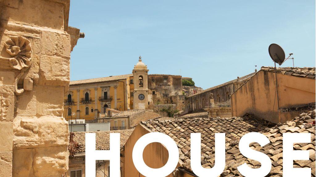 Sicily Guest House - Affitti in Sicilia - I luoghi di